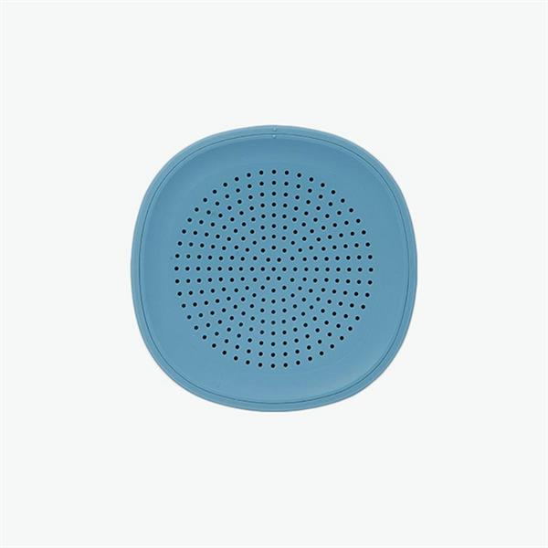 /Content/Upload/Product/NaturaldehumidifierforWallWaterBowl_blue_1200.jpg