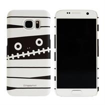[Happymori] Monster Hard Case (GalaxyS7) - Moromall