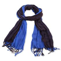MULTI COLOR SCARF - Moromall