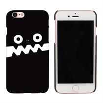 [Happymori] Monster Hard Case (iphone 7) - Moromall