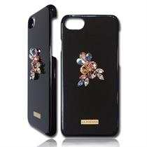 MYCONOS Swarovski Crystals for IPhone 7 - Moromall