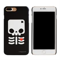 [Happymori] Monster Hard Case (iPhone 7 Plus) - Moromall